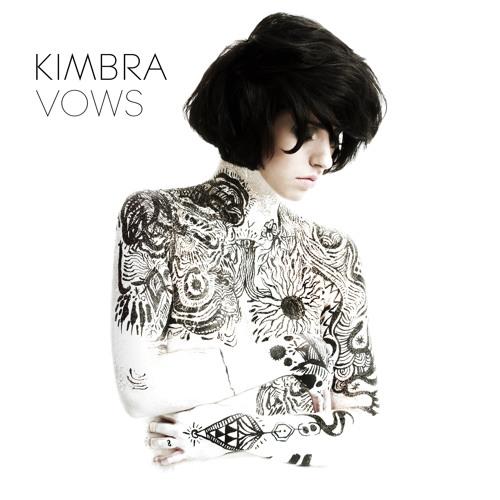 kimbra's avatar