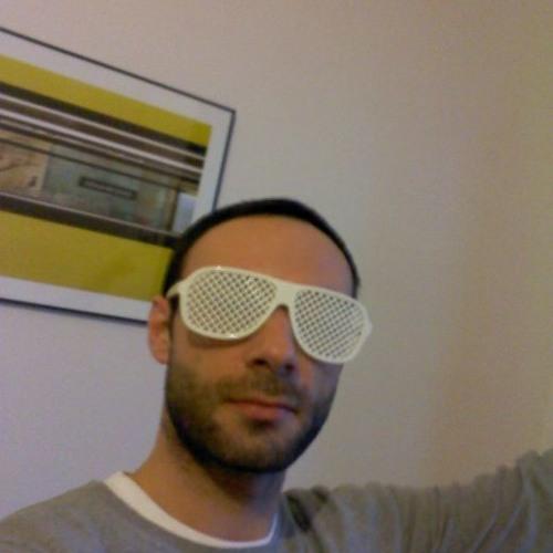 lucke3's avatar