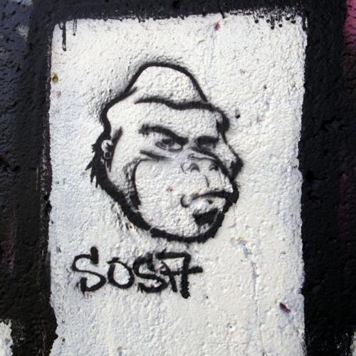 SosaGotBeatz's avatar
