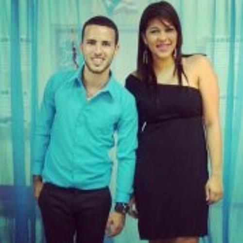 Edrixh Casillas Hernandez's avatar
