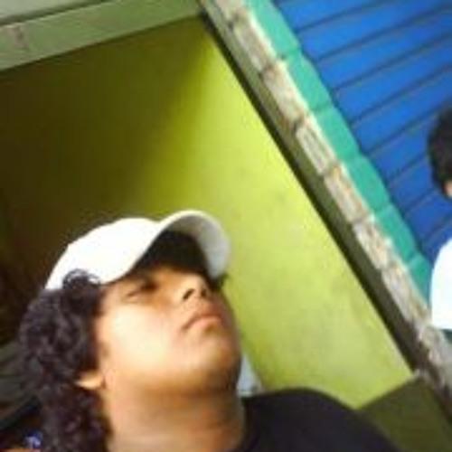 BlackConcert DJpachas's avatar