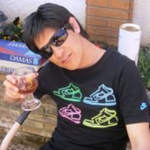 Juan José Roldán Vergara's avatar