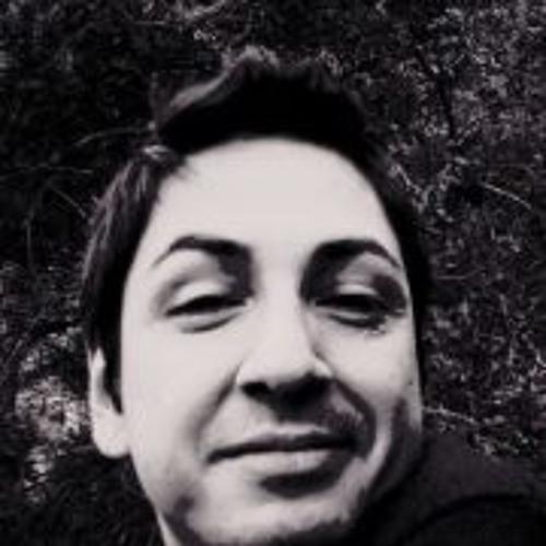 Marcelo de Munari's avatar