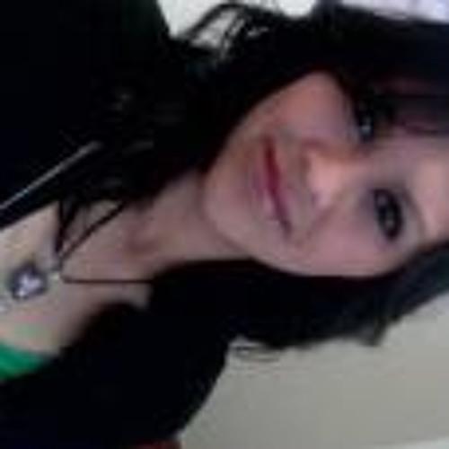 Denisse Alvarado's avatar