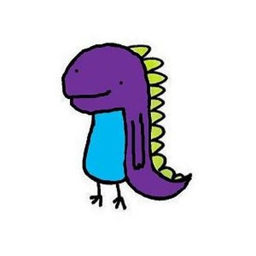 hiyokoi's avatar