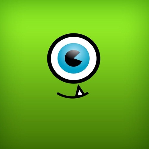 AndrewFoxx's avatar