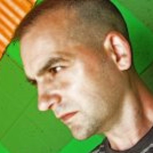 Matthew Fels's avatar
