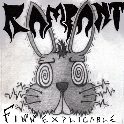 Finnexplicable's avatar