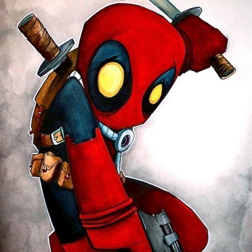 S.Jaxsonn's avatar