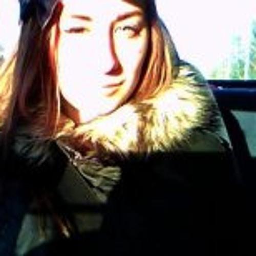 Felicia Wemmer's avatar