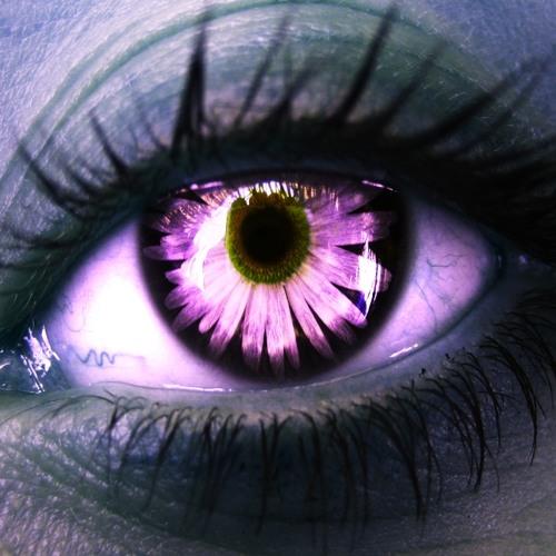 subz101's avatar