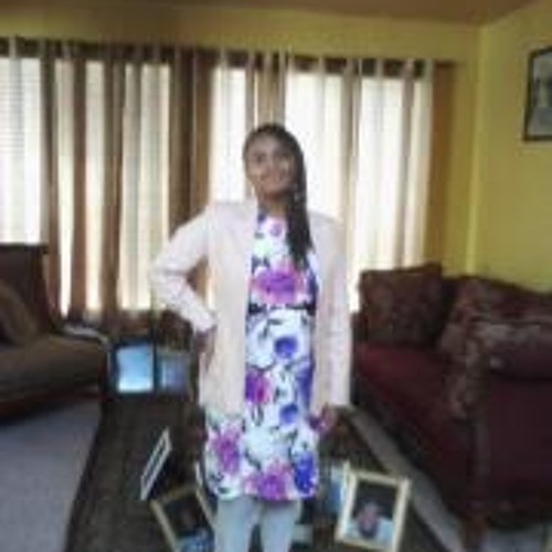 LaRhonda Arnetha Benett's avatar