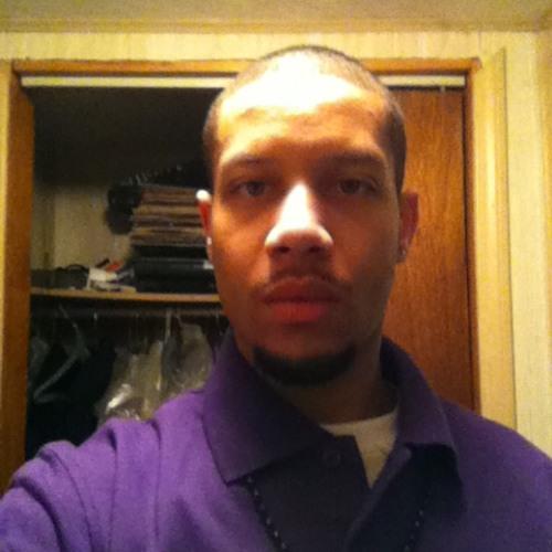 spragga_productions's avatar