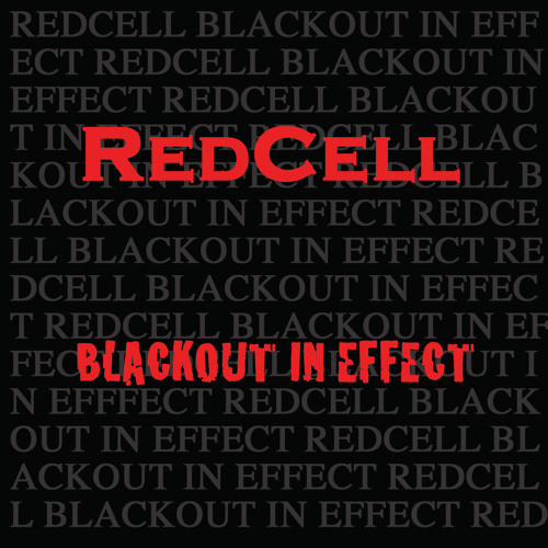 RedCell's avatar