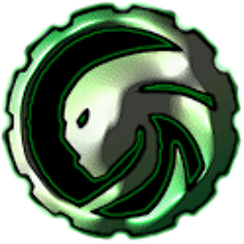 d1e5elp0wer's avatar