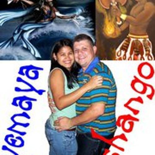 Joan Gutierrez 1's avatar