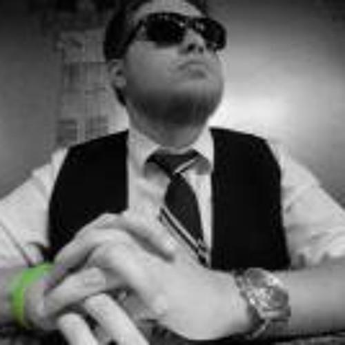 Tom Carr 2's avatar