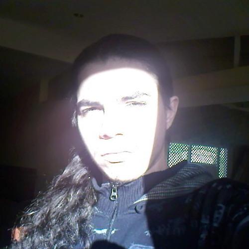 Es-Key_Z's avatar