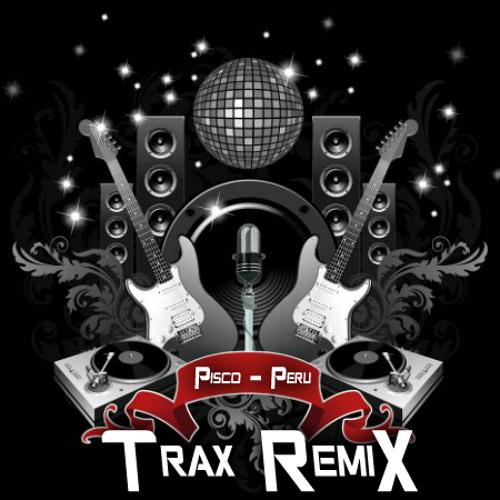 Trax RemiX's avatar