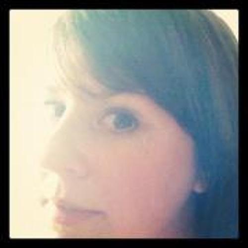 BlancoGirl's avatar
