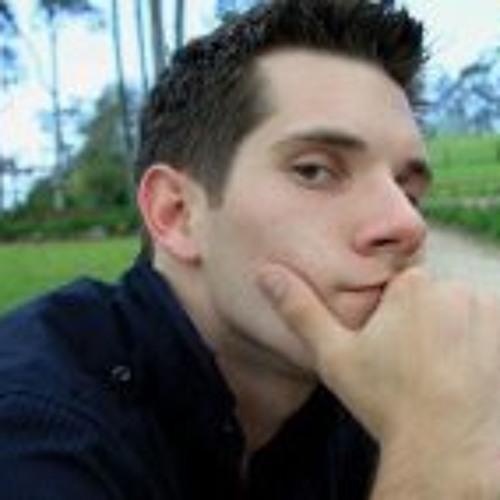 Jason.S's avatar