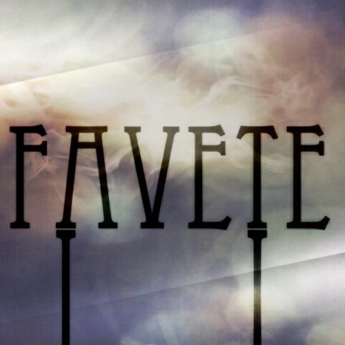 READ INFO's avatar