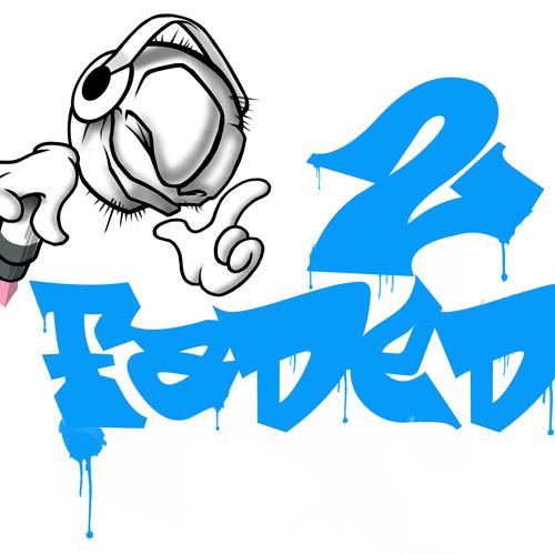 2 Faded's avatar