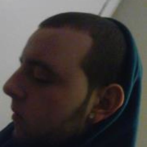 WezLee's avatar