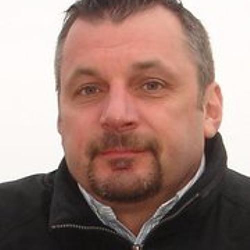 Msirc's avatar