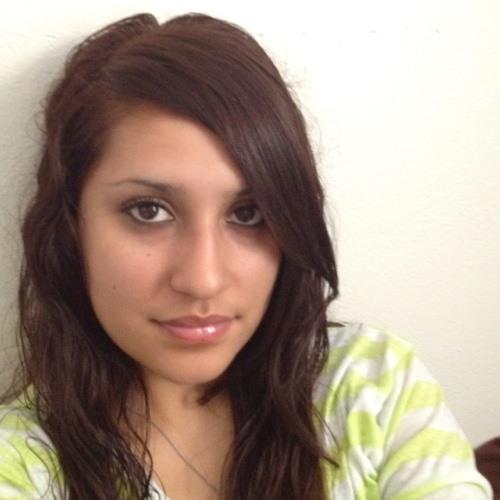 sarahruribe's avatar