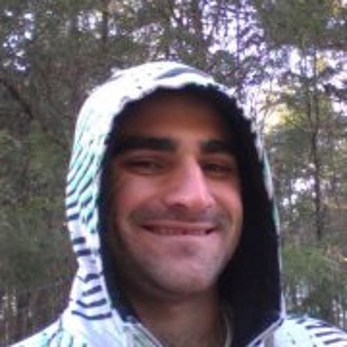 Evan Tiller's avatar