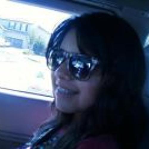 Leticia Garcia 6's avatar