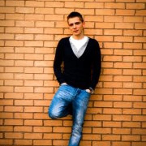 Andrei Toma 2's avatar