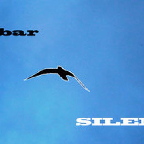 UnderbarSilence's avatar