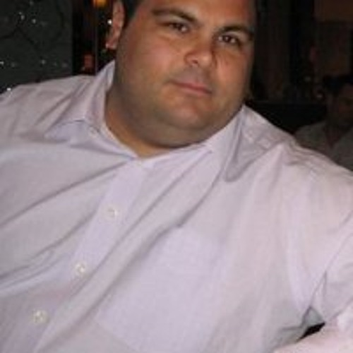 King Anthony Di Maio's avatar