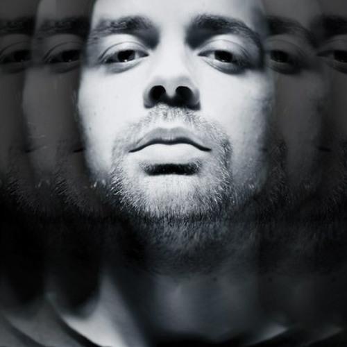 Guru's avatar