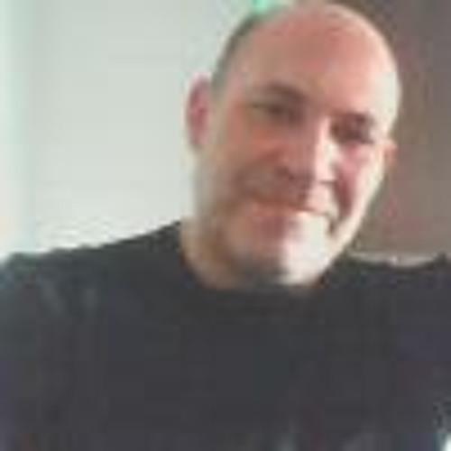 Enrique Juan Martinez's avatar