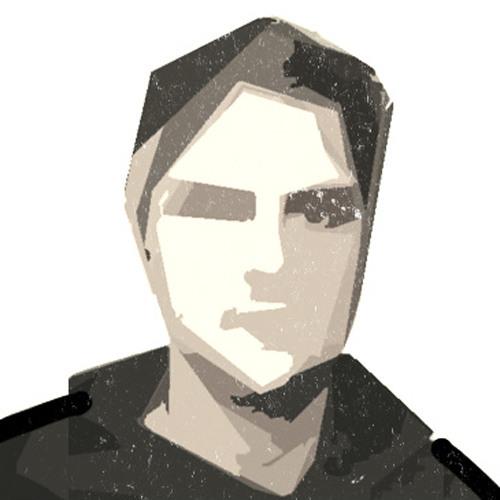 Andrew K (andrew-k.com)'s avatar