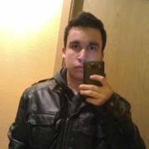 Giuseppe Rullo's avatar