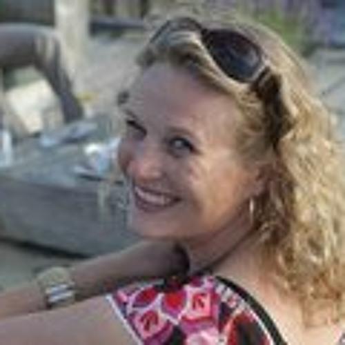 Rosella Bok's avatar