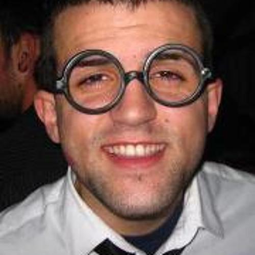 Felix Lix's avatar