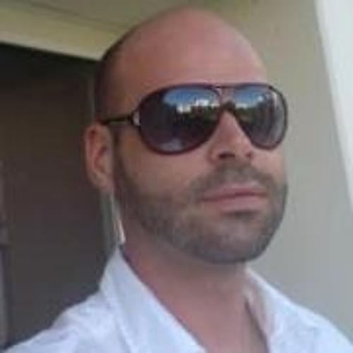 Kosta Halkidis's avatar