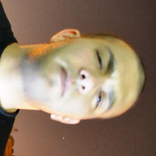 TTAARREEKK's avatar