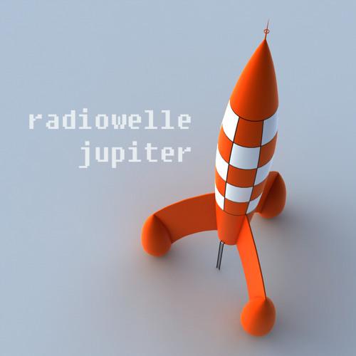 radiowelle jupiter's avatar