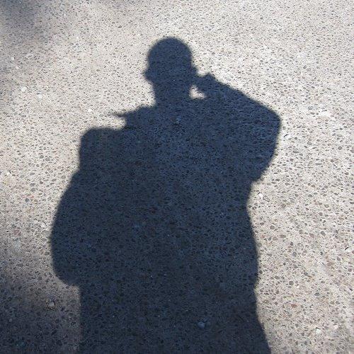 fl3a's avatar