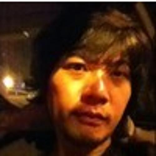 J21Dave's avatar