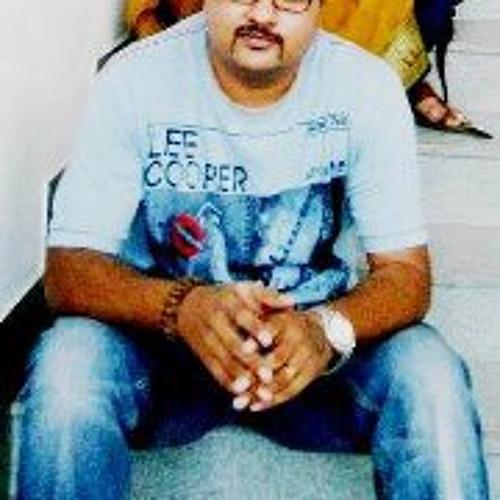 Ravindran Ramachandran's avatar