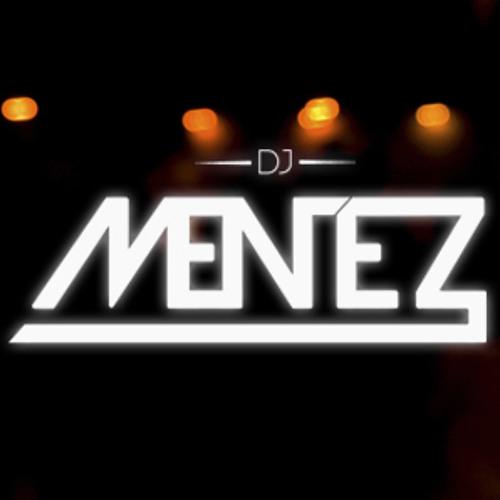 MENEZ (Groove Boyz)'s avatar