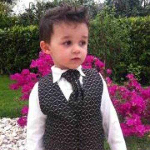 mehdi03's avatar