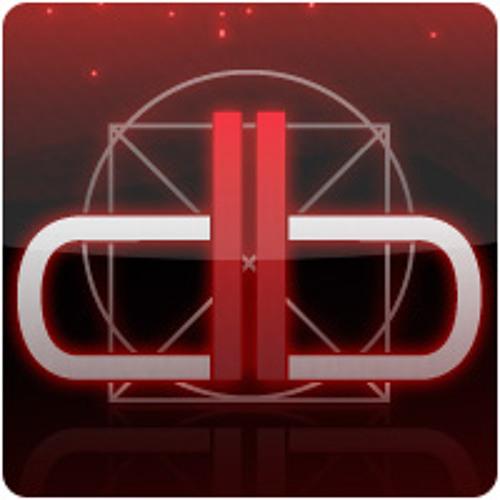 Davinchi Beatz™'s avatar